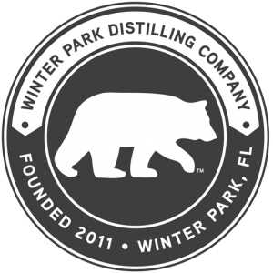 Winter-Park-Distilling-Site-Icon