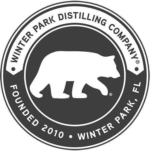 Winter Park Distilling Company, Founded 2010, Winter Park, FL